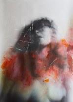 saudade-painted-internet-5_643