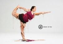 yo-bk-yoga-studio-hot-yoga-print-383430-adeevee