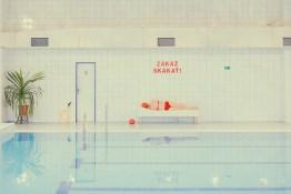 Swimm_Its_Nice_that_14