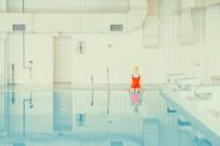 Swimm_Its_Nice_That_15