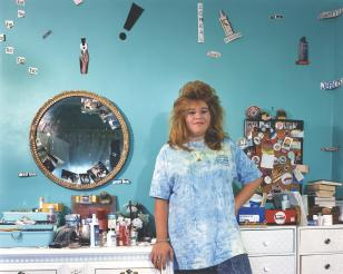 what-90s-teen-bedrooms-can-teach-us-about-youth-today-body-image-1461688018