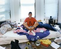 what-90s-teen-bedrooms-can-teach-us-about-youth-today-body-image-1461688315