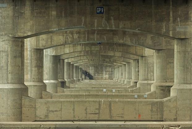 _Manuel_Alvarez_Diestro_Seoul_Bridges_Its_Nice_That_5