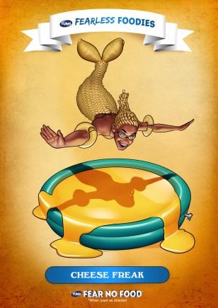 tums-cheese-freak-nacho-annihilator-ice-creature-fire-fiend-bbq-beast-print-387569-adeevee