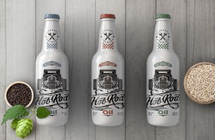 HRO-Beer-Project-12