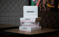 ragged-edge-15-hipchips_boxes