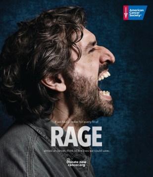 american-cancer-society-rage-defiance-hope-defance-devotion-print-390619-adeevee