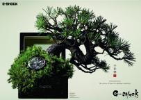 casio-g-shock-bonsai-print-390337-adeevee
