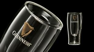 guinnesssc_fluteglass