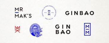 mr-maks-ginbao-5