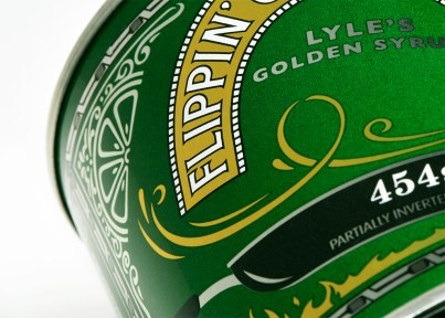lyles-golden-syrup-2