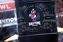 theory_house_-_pepsi_-_super_bowl_-_can3