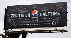 theory_house_-_pepsi_-_super_bowl_-_can5