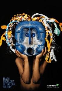 greenpeace-greenpeace-mask-print-393747-adeevee