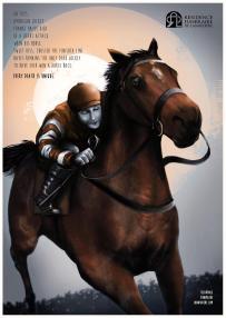 lanaudiere-hayes-contos-reichelt-print-393911-adeevee