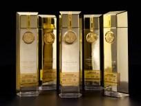 Gold-Bar-Whiskey-1