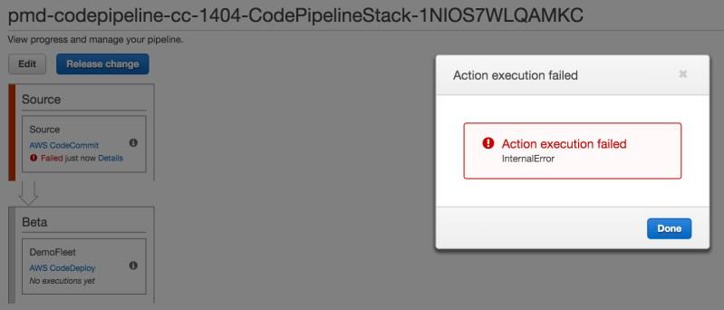 codepipeline_codecommit_s3_error