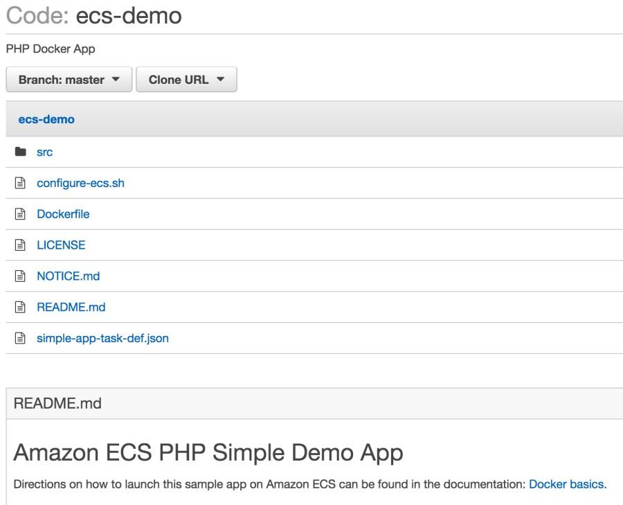 ecs_codecommit