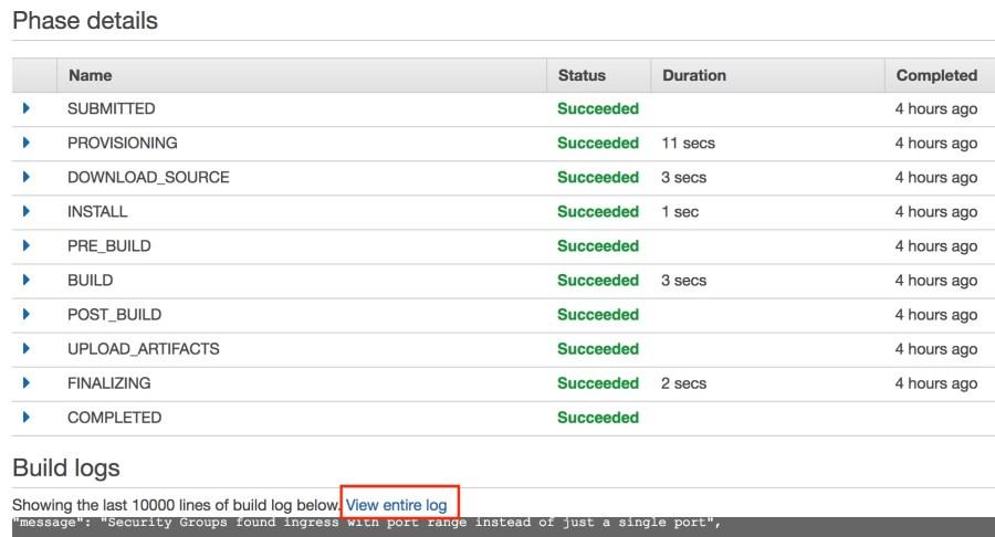 codebuild-cfn-nag-success.jpeg