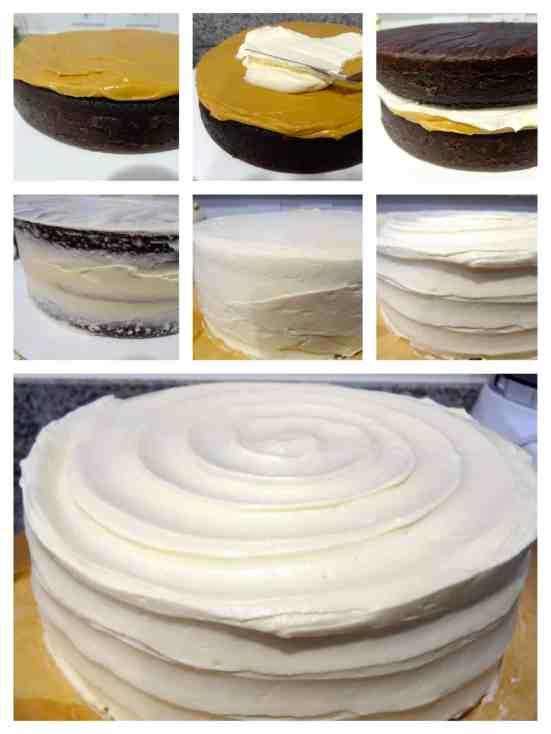 Oopsy Daisy Cake 14
