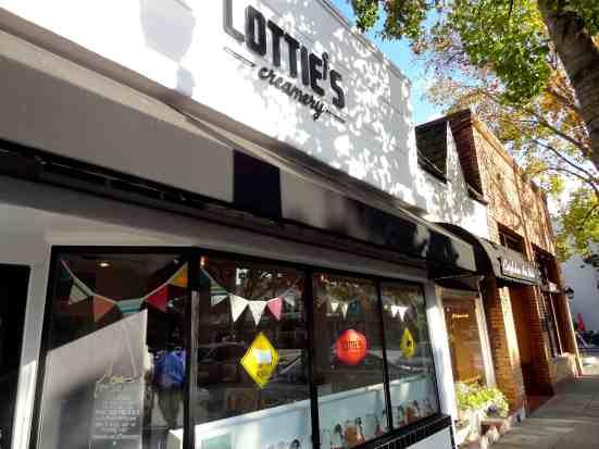 Lottie's Creamery - 41