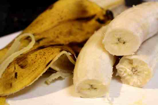 Banana Whoopie Pies - 01