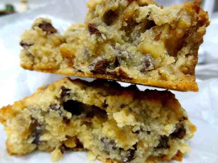 NYC Pastry Crawl 2 - 24