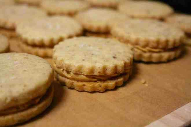 WTF Cookies - 37