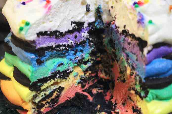Rainbow Icebox Cake_v2_5