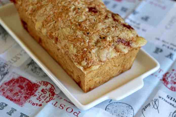Cheesy Bastille Bay Beer Bread - 21.jpg