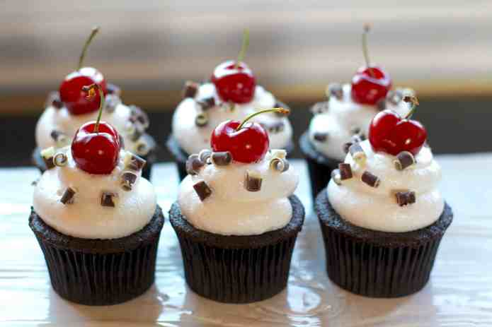 Black Forest Cupcakes - 34.jpg