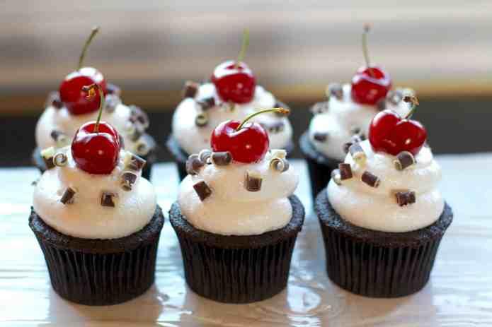 Black Forest Cupcakes - 34.jpg