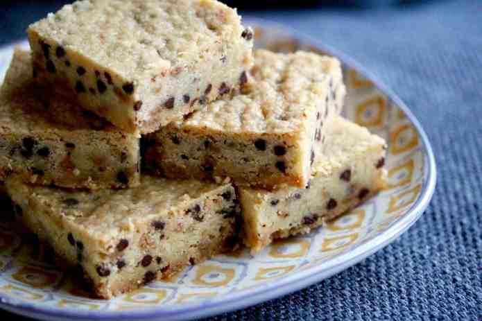 Choco Chip Toffee Shortbread Bars - 18.jpg