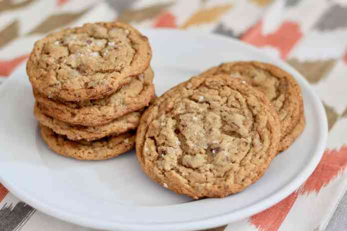 PB Cookies Milk Chocolate Chunks - 12.jpg