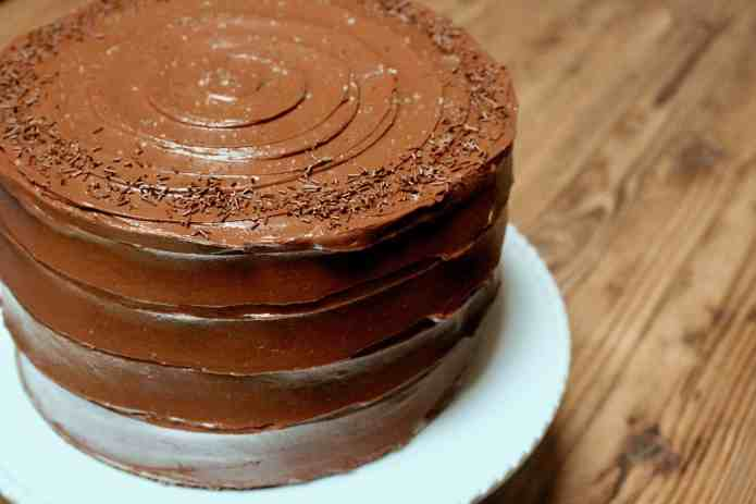Sweet & Salty Cake - 37.jpg