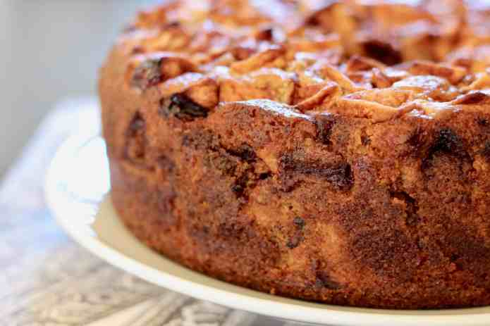 Deb's Mom's Apple Cake - 28.jpg