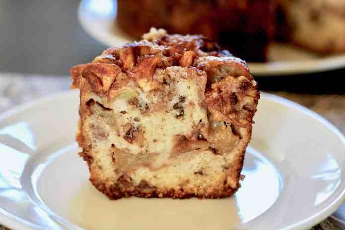 Deb's Mom's Apple Cake - 29.jpg