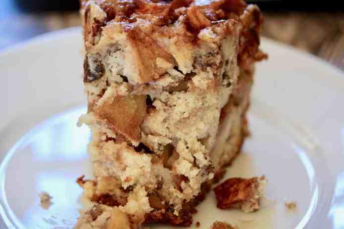 Deb's Mom's Apple Cake - 32.jpg