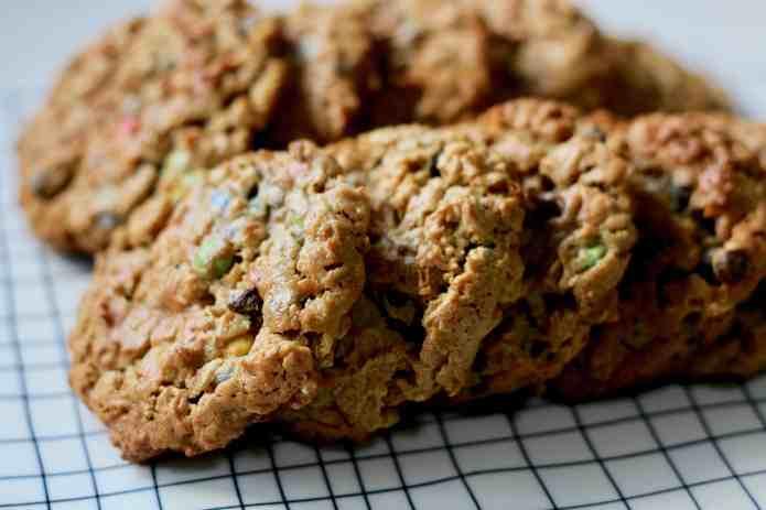 Monster Cookies - 18.jpg