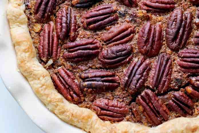 Bourbon Chocolate Pecan Pie - 20.jpg