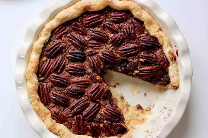 Bourbon Chocolate Pecan Pie - 24.jpg