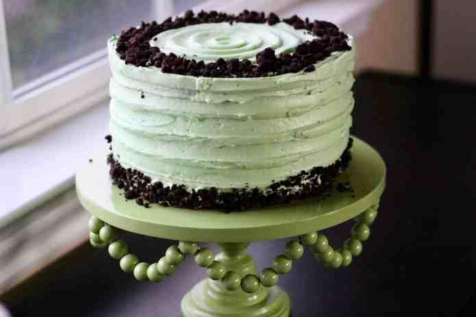 Grasshopper Cake - 33.jpg
