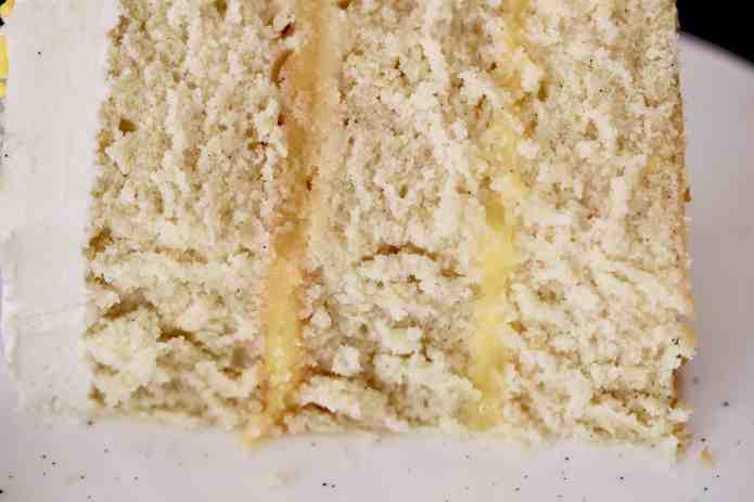 Lemon Drop Cake - 100.jpg