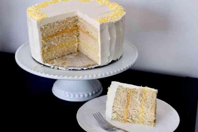 Lemon Drop Cake - 108.jpg