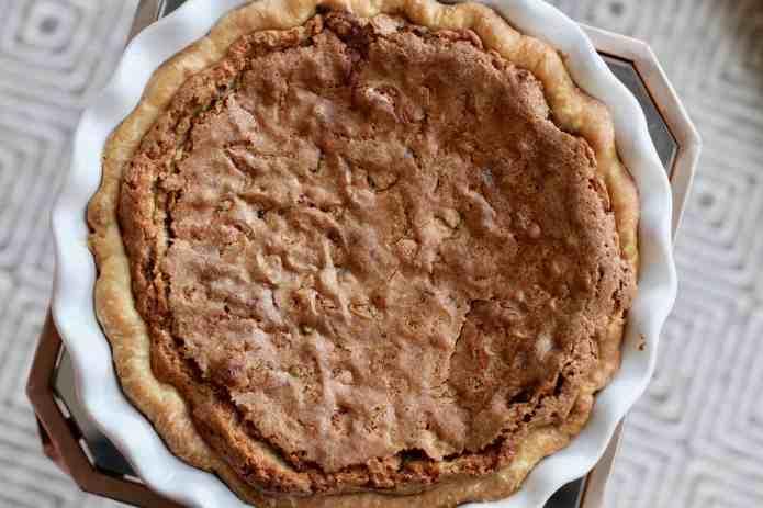 Tuscaloosa Tollhouse Pie - 18_1.jpg