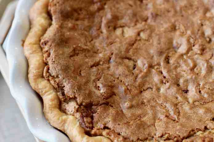 Tuscaloosa Tollhouse Pie - 22.jpg