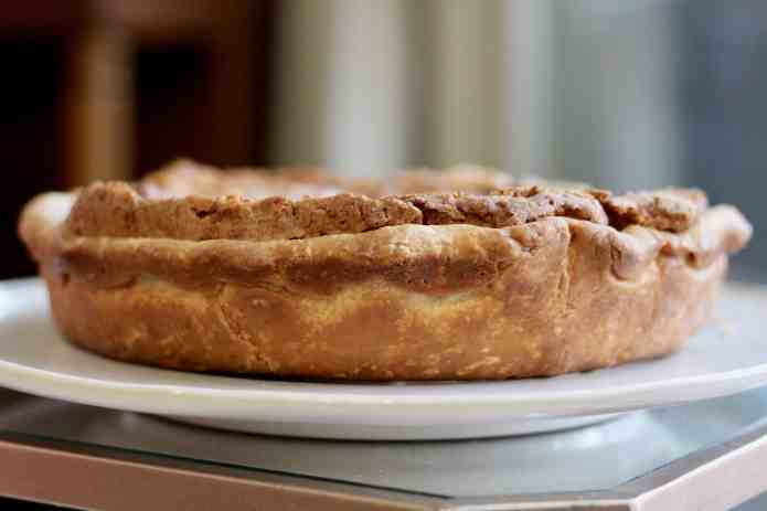 Tuscaloosa Tollhouse Pie - 44.jpg