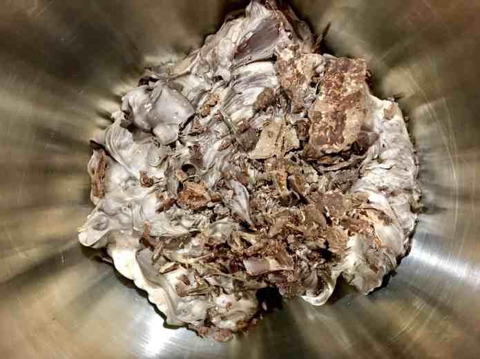 Chocolate Truffles - 23
