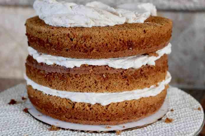 Holiday Spice Cake v3.0 - 3.jpg