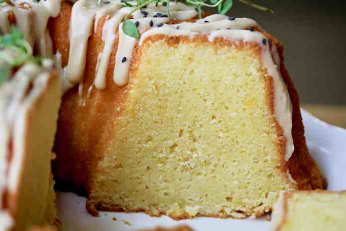 Lemon Lemon Loaf - 71.jpg